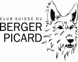 logo_csbp-Web_petit